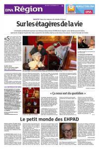 Vente-aux-enchères-pdf